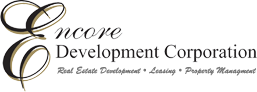 Encore Development